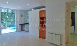 Foto Casa en Venta | Alquiler en  Botanico,  Palermo  Ombu al 2900
