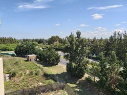 Foto Departamento en Venta en  El Palmar,  Nordelta  El Palmar - Nordelta