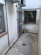 Foto Departamento en Venta en  Almagro ,  Capital Federal  Valentin Gomez al 3000