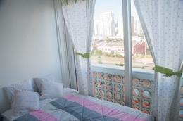 Foto Departamento en Venta en  Playa Mansa,  Punta del Este  Espectacular Apartamento en la Mansa con Imperdible Vista al Mar