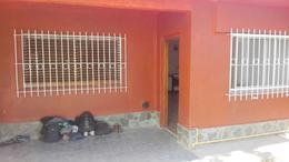 Foto Edificio Comercial en Venta en  El Talar,  General Pacheco  Beltrán al 600
