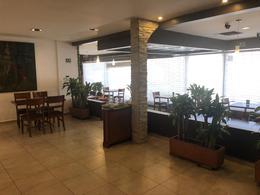 Foto Local Comercial en Venta en  Centro Norte,  Quito  EN VENTA LOCAL COMERCIAL 417 METROS CUADRADOS, EN LA FLORESTA