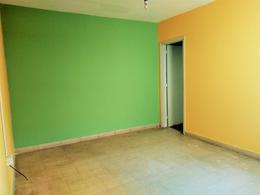 Foto Apartamento en Alquiler en  La Blanqueada ,  Montevideo  Luis Alberto De Herrera al 2400