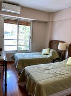Foto Departamento en Venta en  Recoleta ,  Capital Federal  Talcahuano al 1200