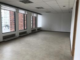 Foto Oficina en Alquiler en  Centro de Quito,  Quito  AMAZONAS Y NAC. UNIDAS