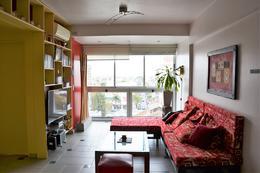 Foto Departamento en Venta en  Villa Luro ,  Capital Federal  Av. Emilio Castro al 4900