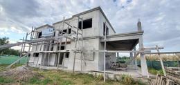 Foto Casa en Venta en  San Eliseo ,  Presidente Peron  Oportunidad  casa en Barrio San Eliseo
