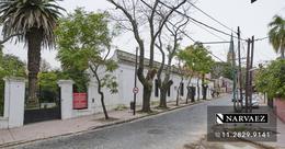 Terreno - San Isidro