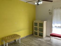 Foto Departamento en Venta en  B.Santa Rita,  Villa del Parque  B.Santa Rita