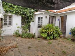 Foto Casa en Alquiler en  Pocitos Nuevo ,  Montevideo  Echevarriarza  y Pereyra de La Luz