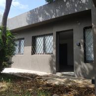 Foto Casa en Venta en  Marq.De Sobremonte,  Cordoba  pimentel al 600