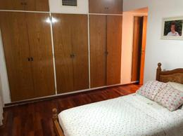 Foto Departamento en Venta en  Palermo Chico,  Palermo  Cavia al 3000