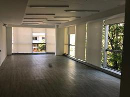 Foto Oficina en Venta en  Parque Miramar ,  Canelones  Oficina en edificio corporativo
