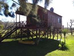 Foto Casa en Venta en  Carapachay,  Zona Delta Tigre  Río Carapachay