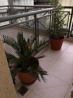 Foto Departamento en Venta en  Moron,  Moron  Boati 72