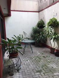 Foto Casa en condominio en Venta en  Piedades,  Santa Ana          Condominio/ Piscina/ Seguridad 24.7/ Pet Friendly