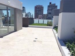 Foto Departamento en Venta | Alquiler en  Barrio Norte ,  Capital Federal  Aguero 1500, y Av. Santa Fe