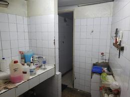 Foto Terreno en Venta en  Echesortu,  Rosario  MENDOZA 4620