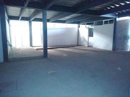 Foto Nave Industrial en Renta en  Industrial Vallejo,  Azcapotzalco  Norte 45 bodega en renta, col. Industrial Vallejo (MC)