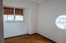 "Foto Departamento en Venta en  Junin ,  Interior Buenos Aires  Lebensohn  Nº 12    ""6to B"""
