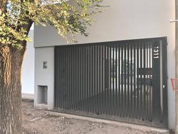 Foto Casa en Venta en  El Prado,  San Francisco  LOS ÁLAMOS ESQ. LOS ALGARROBOS