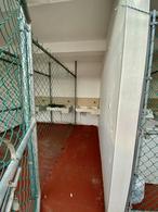 Foto Departamento en Renta en  Santa Rosa,  Xalapa  DEPARTAMENTO EN RENTA EN XALAPA ZONA REBSAMEN, ARCO SUR.