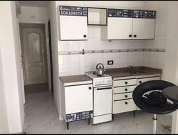 Foto Departamento en Alquiler temporario en  Palermo ,  Capital Federal  ORO 2300 7°