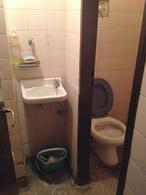 Foto thumbnail Local en Alquiler en  Villa del Parque ,  Capital Federal  Gral Jose G Artigas al 2200