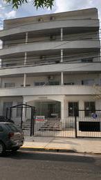 Foto Departamento en Alquiler en  Pilar ,  G.B.A. Zona Norte  Pilar