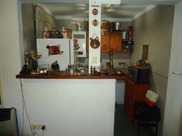 Foto Departamento en Alquiler en  V.Lopez-Vias/Maipu,  Vicente Lopez  Maipú, Av. al 1300