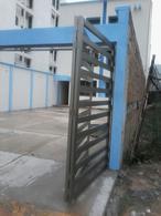Foto Departamento en Venta en  Fraccionamiento Paraíso Coatzacoalcos,  Coatzacoalcos  Rufino Tamayo No. 557, Fraccionamiento Paraiso Coatzacoalcos, Veracruz