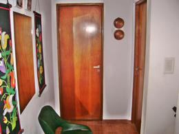 Foto Departamento en Venta en  San Bernardo Del Tuyu ,  Costa Atlantica  Tucuman 2064
