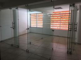 Foto Oficina en Venta | Alquiler en  Quito ,  Pichincha  CUMBAYA RENTA O VENTA OFICINA CENTRO EJECUTIVO