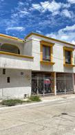 Foto Casa en Venta en  Las Reynas,  Salamanca  paseo de los pinares, las reynas