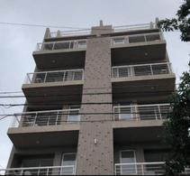 Foto Departamento en Alquiler en  Villa Urquiza ,  Capital Federal  Bauness al 1200