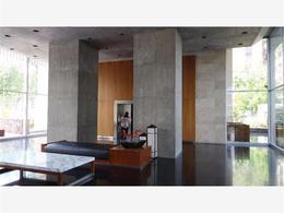 Foto Departamento en Alquiler en  Palermo ,  Capital Federal  Juan B Justo al 1000