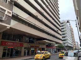 Foto Oficina en Venta en  Centro de Guayaquil,  Guayaquil  VENTA DE 3 OFICINAS JUNTAS DE OPORTUNIDAD EN EL CENTRO DE GUAYAQUIL