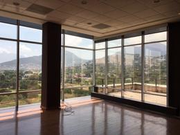 Foto Oficina en Renta en  Valle Del Campestre,  San Pedro Garza Garcia  RENTA OFICINAS SAN PEDRO RICARDO MARGAIN
