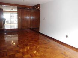Foto Departamento en Alquiler en  Pocitos ,  Montevideo  Gabriel  Pereira y Berro Arpox