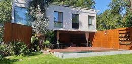 Foto Casa en Venta en  Barrio Parque Leloir,  Ituzaingo  Manuel Gómez Carrillo 4145