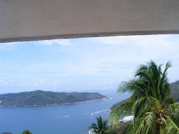 Foto Quinta en Renta en  Lomas del Marqués,  Acapulco de Juárez  VILLA DELFIN 2