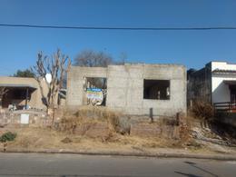 Foto Terreno en Venta en  Santa Maria De Punilla,  Punilla  Calle Belgrano 1.500