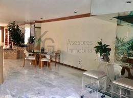 Foto Casa en condominio en Venta en  Lomas de Tecamachalco,  Huixquilucan  SKG Asesores Inmobiliarios Vende casa en Lomas de Tecamachalco