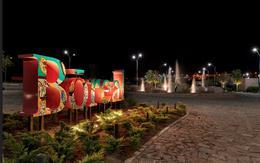 Foto Local en Venta en  Haciendas Real,  Chihuahua  Ultimos Locales Comerciales en Venta Zona Reliz, Boreal, Parque Tres Presas.