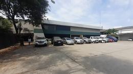 Foto Oficina en Alquiler en  Samborondón ,  Guayas  ALQUILER DE OFICINAS  KM. 4/5 VIA JUAN TANGA MARENGO