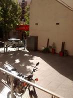Foto Local en Venta en  Nueva Cordoba,  Capital  Nueva Córdoba Transito Caceres de Allende 441