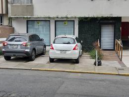 Foto Local en Alquiler en  Miraflores,  Lima  Avenida Benavides