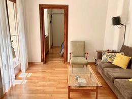 Foto Departamento en Venta en  Recoleta ,  Capital Federal  Anchorena al 1400