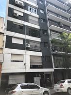 Foto Departamento en Venta en  Barrio Norte ,  Capital Federal        J.M. Gutierrez al 2500