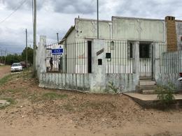 Foto Casa en Venta en  Concordia,  Concordia  Bv. Humberto Primero Y Dr. Del Cerro
